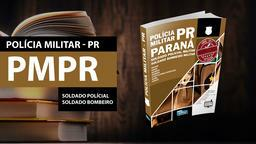 Polícia Militar do Paraná - PMPR