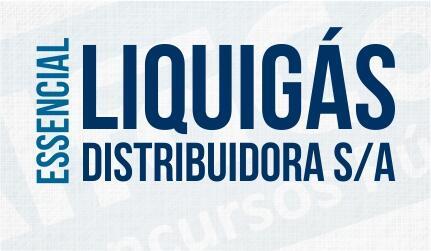 Essencial - Liquigás Distribuidora S/A