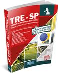 Tre sp site