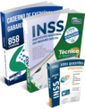 Inss exer 1001 01