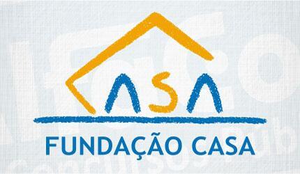 Essencial - Fundação Centro de Apoio Socioeducativo ao Adolescente - CASA