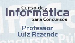 Curso de Informática para Concursos