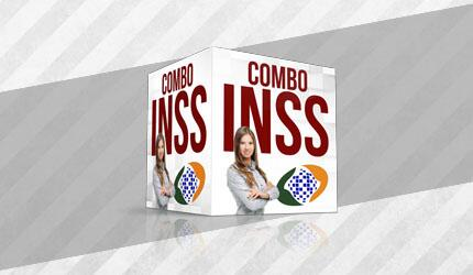 5225   combo t%c3%9acnico do inss