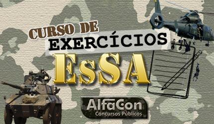 Essa exercicio streaming