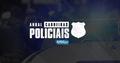 Ads carreiras policiais