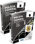 Polícia Federal Agente