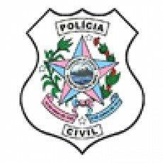Investigador de Polícia Civil do Espírito Santo - PC ES