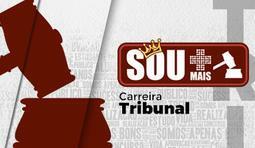 SOU + CARREIRA TRIBUNAL - 2018