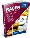 BACEN - Técnico Administrativo