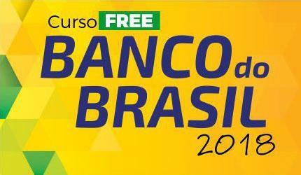 Banco do Brasil - Free
