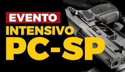 Intensivo PCSP Free