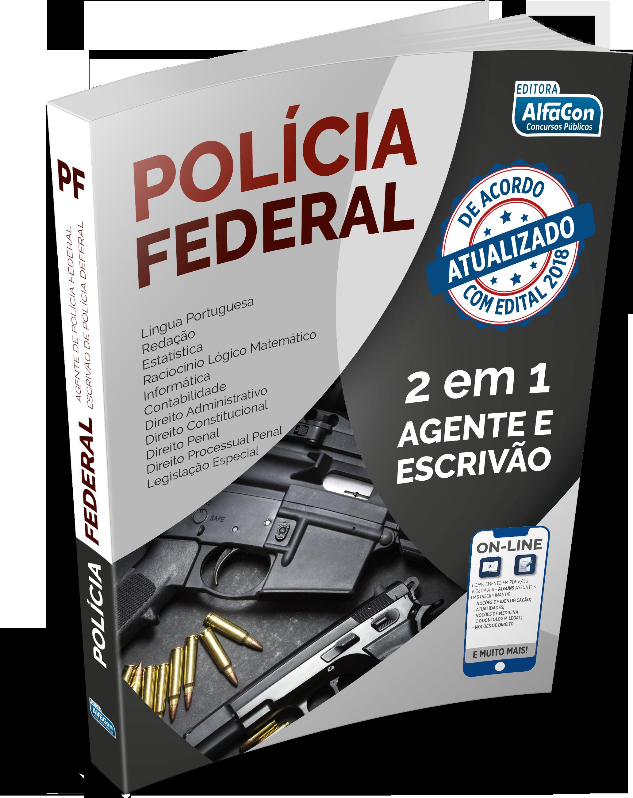 e3643765d AlfaCon Concursos Públicos