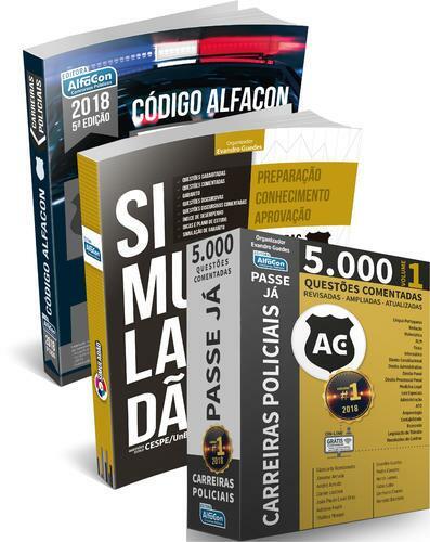 500 cod sim 01
